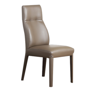 Epic Dining Chair - Furniture Outlet Centre