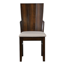 Load image into Gallery viewer, Reva Dining Chair - Furniture Outlet Centre