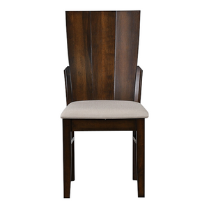 Reva Dining Chair - Furniture Outlet Centre
