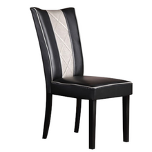 Load image into Gallery viewer, Cranbrook Dining Chair - Furniture Outlet Centre
