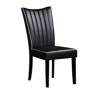 Foster Dining Chair - Furniture Outlet Centre