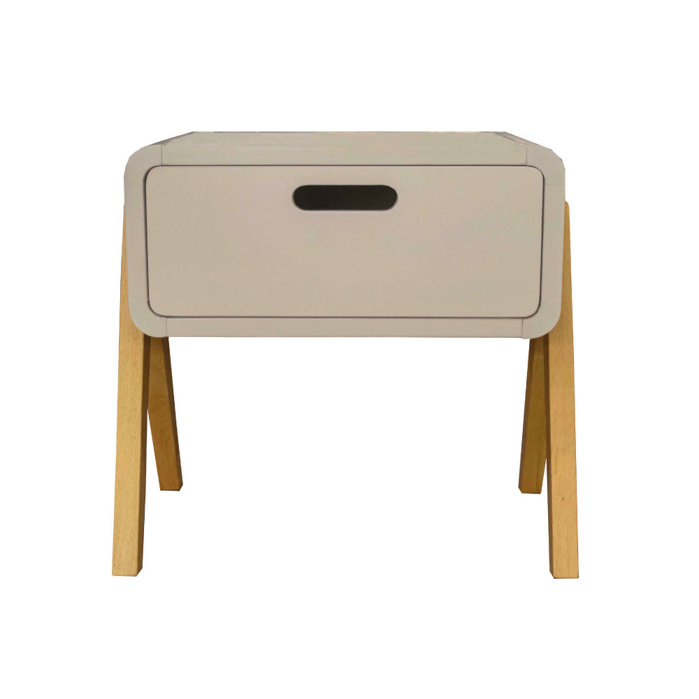 Tomamu Side Table - Furniture Outlet Centre