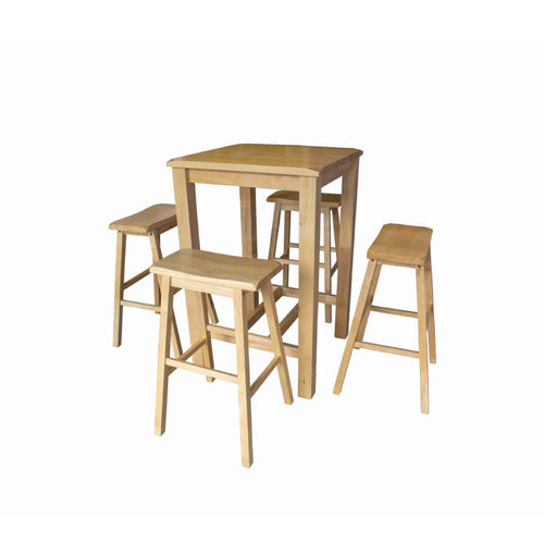 Ulrich Set - Furniture Outlet Centre