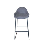 Flyta Bar Stool - Furniture Outlet Centre