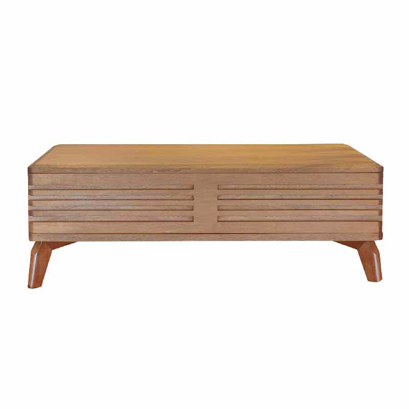 Gina Coffee Table - Furniture Outlet Centre