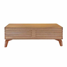 Load image into Gallery viewer, Gina Coffee Table - Furniture Outlet Centre