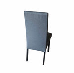Jessy Dining Set - Furniture Outlet Centre
