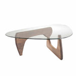 L.A Coffee Table - Furniture Outlet Centre