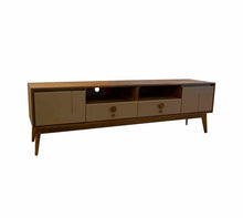 Load image into Gallery viewer, Lenny TV Cabinet - Furniture Outlet Centre