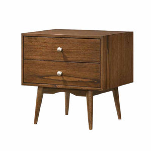Prescott Side Table - Furniture Outlet Centre