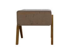 Load image into Gallery viewer, Tomamu Side Table - Furniture Outlet Centre