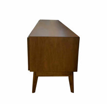 Load image into Gallery viewer, Woody Hall Cabinet - Furniture Outlet Centre