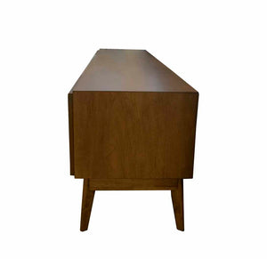 Woody Hall Cabinet - Furniture Outlet Centre