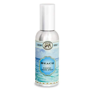 Beach Scented Room Spray
