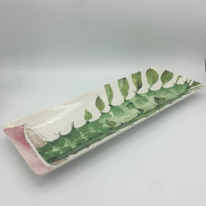 Cactus - Serving Tray