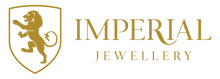 Imperial Jewellery - Auctions, Antique, Vintage & Estate