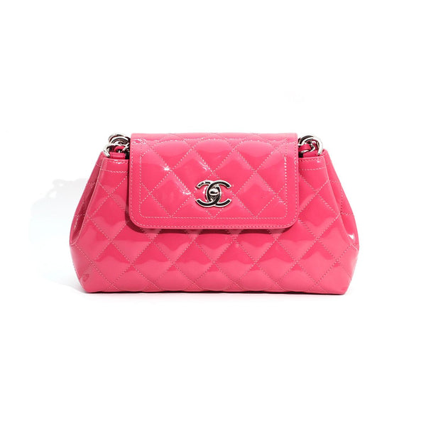 Flap Bag Chanel