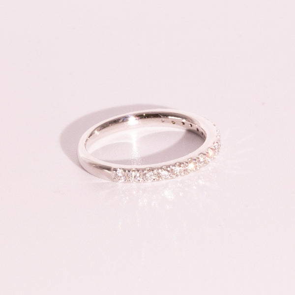 Eternity Ring Diamond