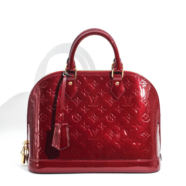 Louis Vuitton PM Bag