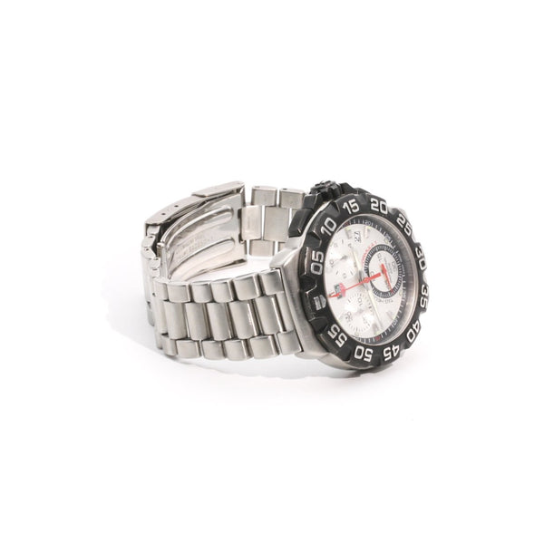TAG Heuer Formula 1 Watches Imperial Jewellery - Auctions, Antique, Vintage & Estate