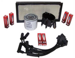 Tune Up Kit for Wrangler TJ 1999 w/4.0L (Crown TK25)