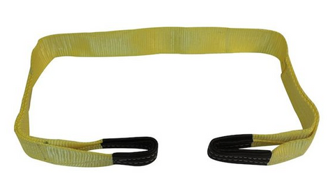 "Jeep & Off-Road Tree Saver Strap 3"" X 6' (RT Off-Road)"