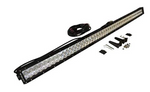 LED Light Bar (50 inch), Universal Application (Crown RT28084)