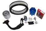 Jeep Tune Up Kit - CJ  (Crown TK27 - See product description for exact vehicle fit)