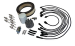 Jeep Tune Up Kit - CJ  (Crown TK30 - See product description for exact vehicle fit)