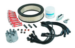 Jeep Tune Up Kit (SJ Series - Crown TK34)