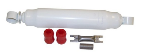 Jeep Performance Shock Absorber (Rear)