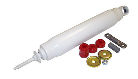 Jeep Performance Shock Absorber (Front)