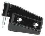 Jeep Wrangler JK Door Hinge (Outer - Left)