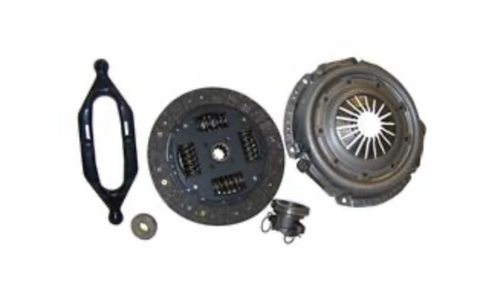 Clutch Kit - Wrangler - Crown #5015606AAK