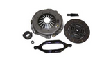 Clutch Kit - Wrangler - Crown# TXYZ9499F