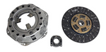 Clutch Kit - CJ, SJ&J Series - Crown# 5360174K