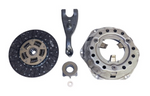 Clutch Master Kit - CJ, SJ&J Series - Crown# 5360174MK