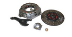 Clutch Master Kit - CJ - Crown# 5354689MK