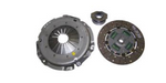 Clutch Kit - CJ - Crown# 8953001420K
