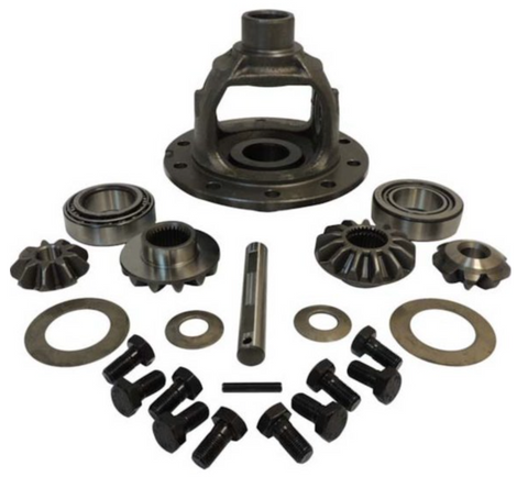 Differential Case Kit for Wrangler JK, Crown# 68035574AA