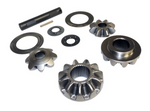 Differential Gear Set (Front) for Gladiator and Wrangler