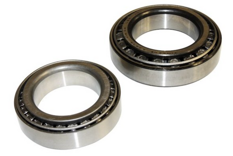 Differential Carrier Bearing Set