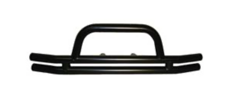 Double Tube Bumper (Front-Back) for Gladiator and Wrangler