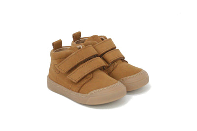 FIRST STEP winter_klett_camel
