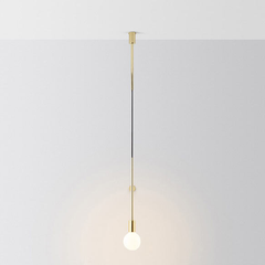 Ilili Minimalist Wall Ceiling Light
