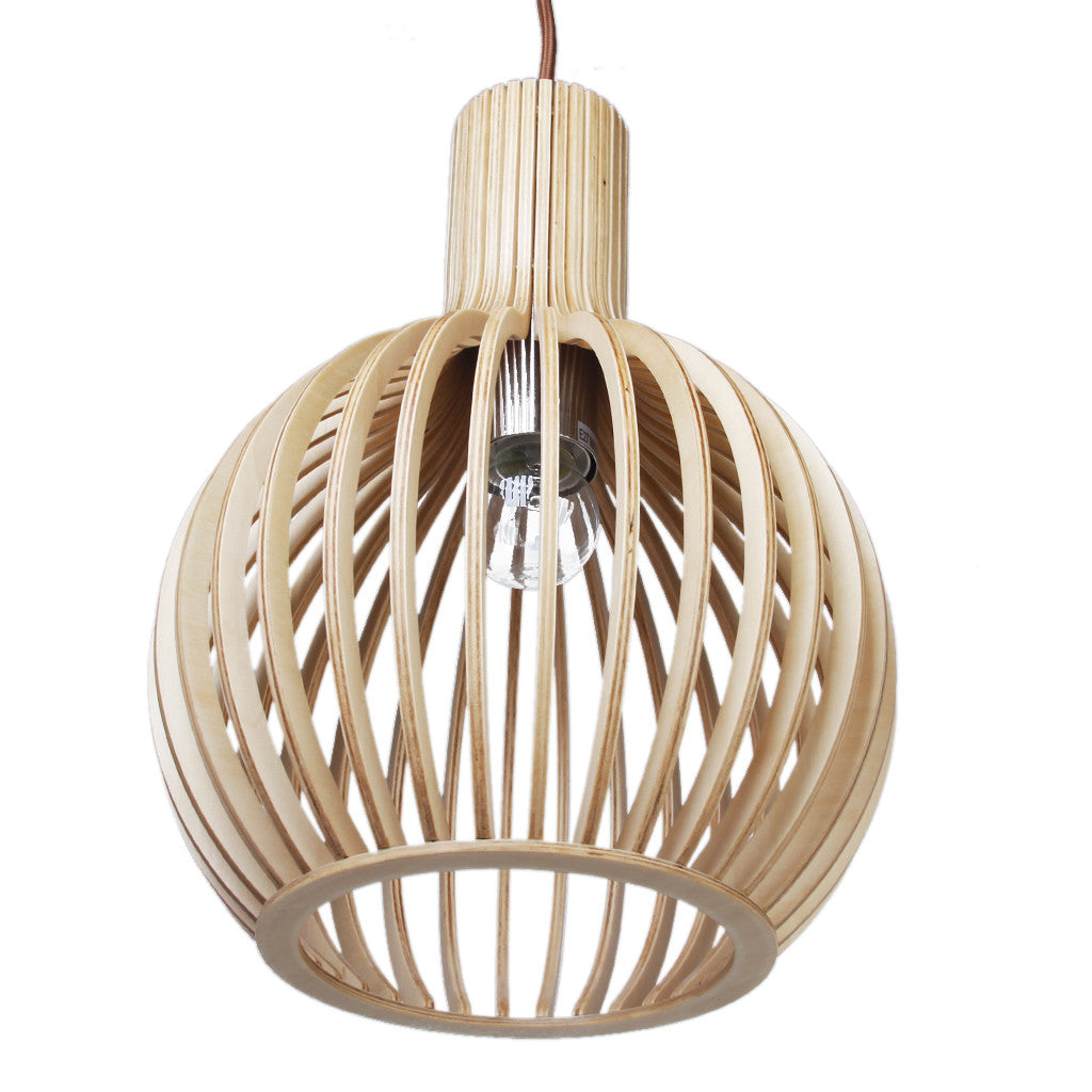 Octo wooden pendant light tudo and co wooden seppo koho replica octo wooden pendant light aloadofball Gallery