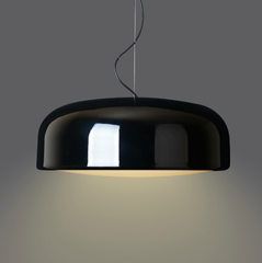 Smithfield Pendant Light Replica. Ceiling Lamp