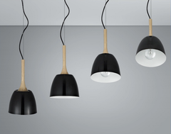 Linköping Modern Minimalist Pendant Light
