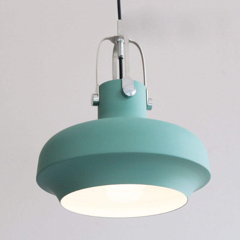 pendant contemporary kitchen island for nice lights