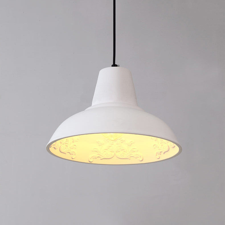 Reims garden smooth pendant ceiling light tudo and co tudo and co reims garden smooth pendant ceiling light on with incandescent bulb aloadofball Image collections